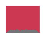 Công ty CP Kinh Doanh Bất Động Sản Cát Tường