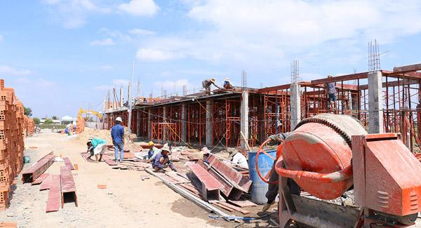 08-04-2017 Triển khai hạ tầng gđ2