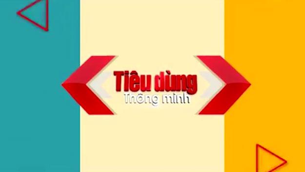 Bản Tin - Tiêu Dùng Thông Minh - Cát Tường Phú Sinh