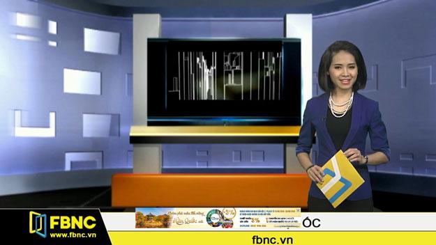FBNC - Cát Tường Phú Sinh - Mở bán Phố Thương Mại Long Phát