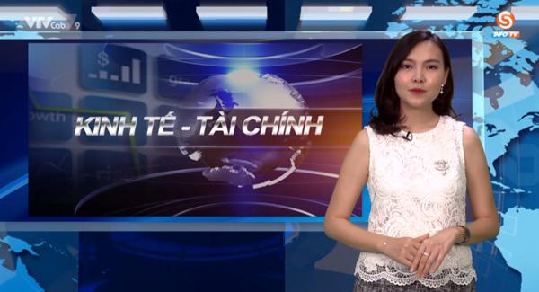 INFOTV - BẢN TIN KINH TẾ