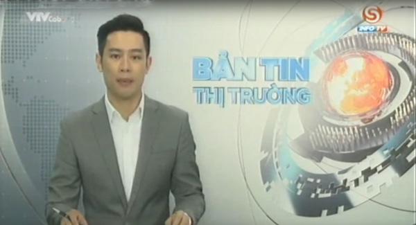 InfoTV - Mở bán dự án Cát Tường Phú Sinh - Đợt 4 GĐ1
