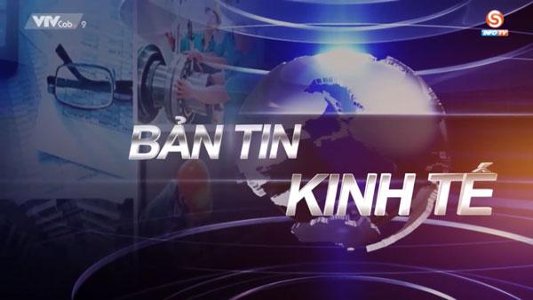 InfoTV - Mở Bán Dự Án Cát Tường Phú Sinh - Đợt 7- Phố Thương Mại Hồng Phát & Vip Land