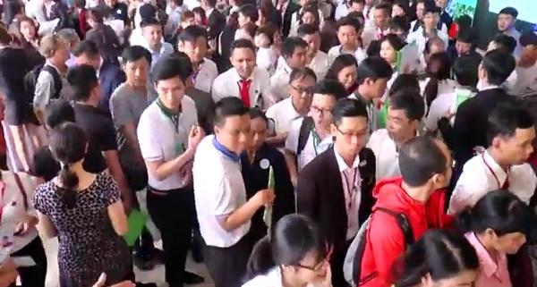 Mở Bán Dự Án Cát Tường Phú Sinh - Đợt 7- Phố Thương Mại Kim Phát & Thiên Phát
